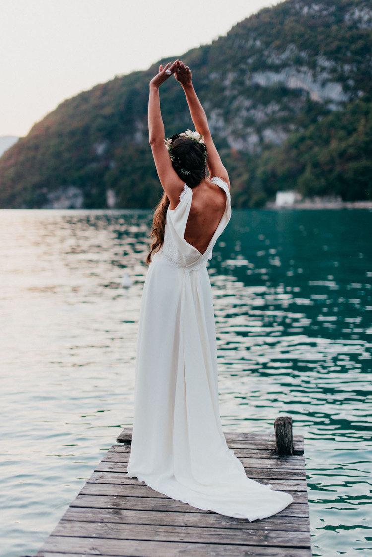 blog-mariage-parisian-inspiredMariage_A&CH_HD-712.jpg