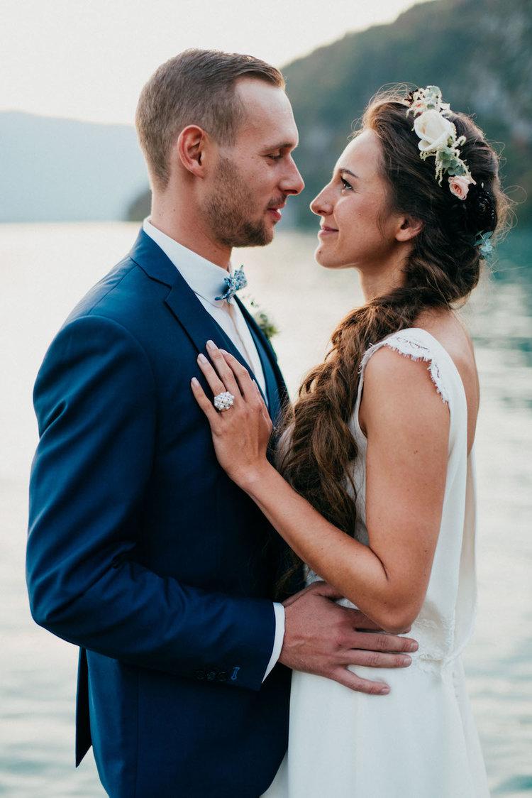 blog-mariage-parisian-inspiredMariage_A&CH_HD-668.jpg