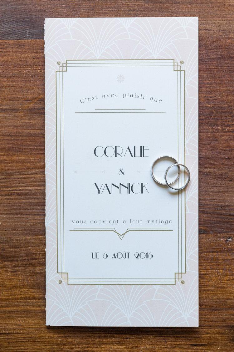 blog-mariage-parisian-inspiredFannyTiaraPhotographie-Mariage-Provence-ChateauBeauchene-Lauredesagazan-ParisianInspired-7.jpg