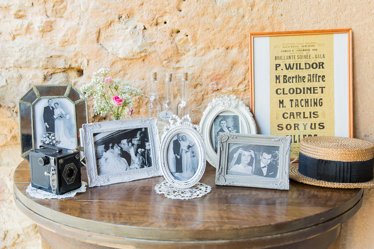 blog-mariage-parisian-inspiredFannyTiaraPhotographie-Mariage-Provence-ChateauBeauchene-Lauredesagazan-ParisianInspired-43.jpg