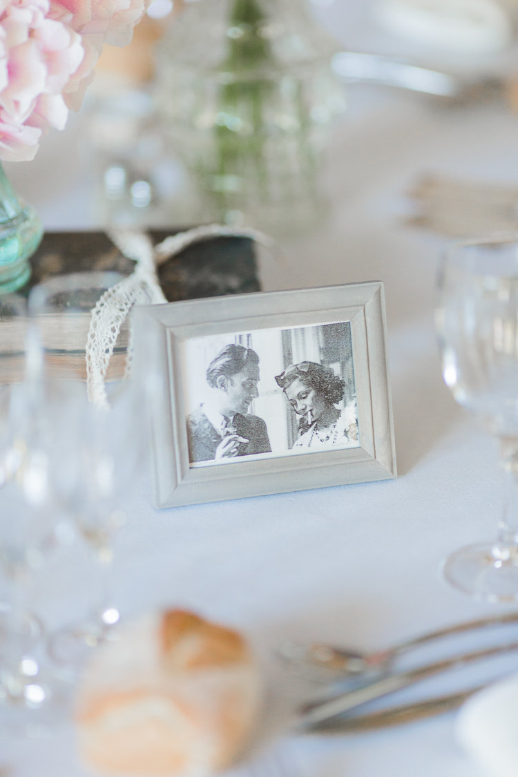 blog-mariage-parisian-inspiredFannyTiaraPhotographie-Mariage-Provence-ChateauBeauchene-Lauredesagazan-ParisianInspired-49.jpg
