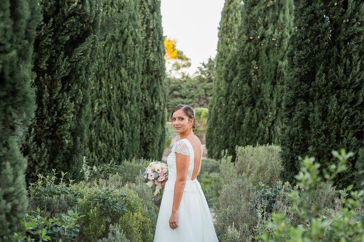 blog-mariage-parisian-inspiredFannyTiaraPhotographie-Mariage-Provence-ChateauBeauchene-Lauredesagazan-ParisianInspired-59.jpg