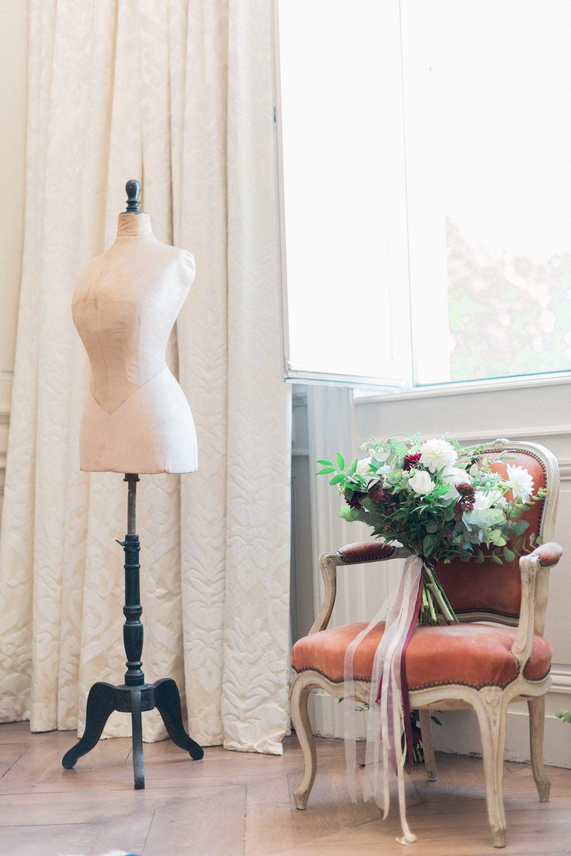 blog-mariage-parisian-inspired-mariage-bourgogneDSC_5022.jpg