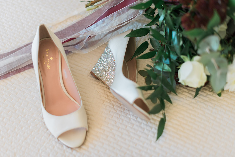 blog-mariage-parisian-inspired-mariage-bourgogneDSC_5047.jpg