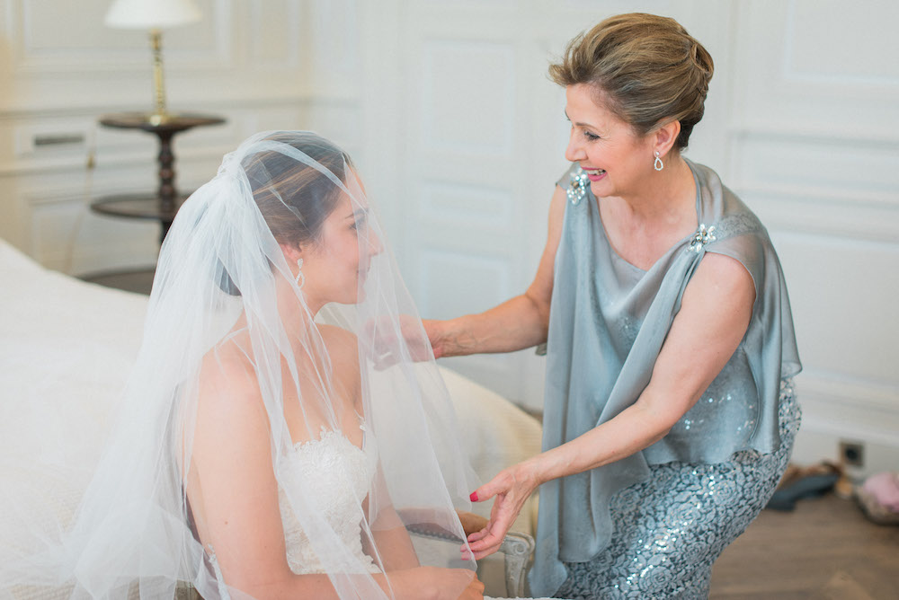 blog-mariage-parisian-inspired-mariage-bourgogneDSC_5266.jpg