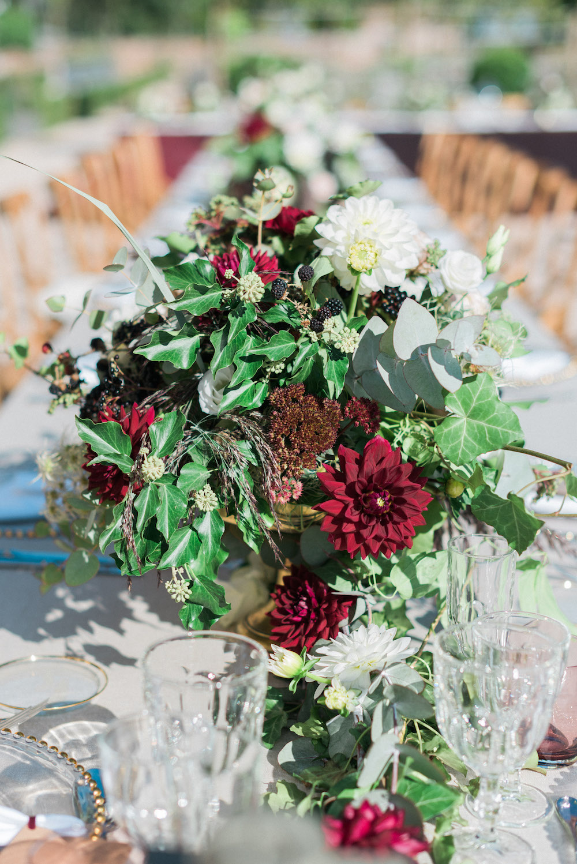 blog-mariage-parisian-inspired-mariage-bourgogneDSC_5522.jpg
