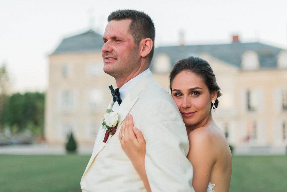 blog-mariage-parisian-inspired-mariage-bourgogneDSC_5938.jpg