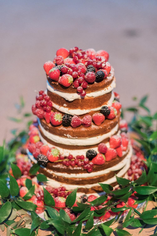 blog-mariage-parisian-inspired-mariage-bourgogneDSC_5986.jpg