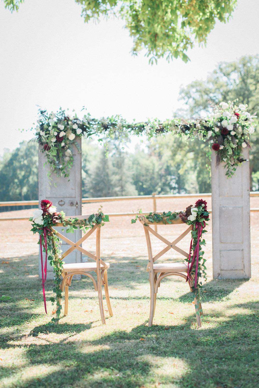 blog-mariage-parisian-inspired-mariage-bourgogneDSC_5162.jpg