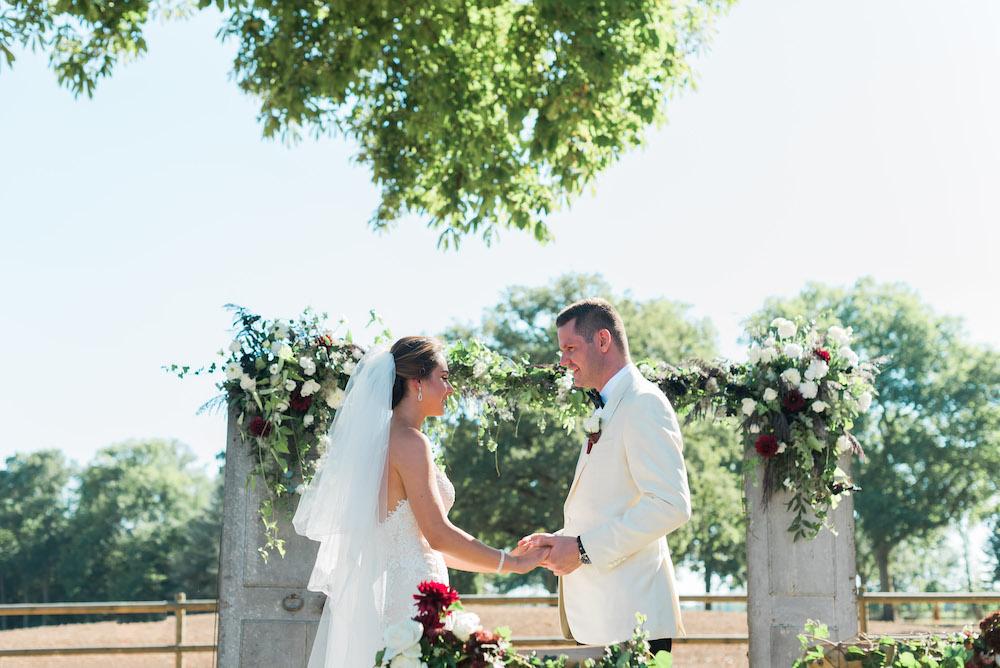 blog-mariage-parisian-inspired-mariage-bourgogneDSC_5447.jpg