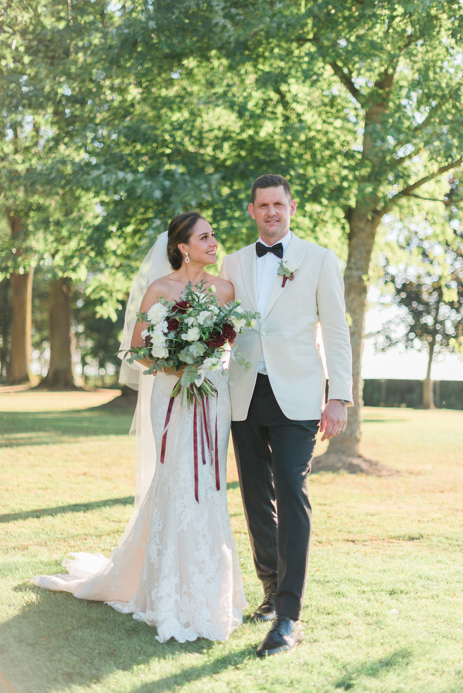 blog-mariage-parisian-inspired-mariage-bourgogneDSC_5806.jpg