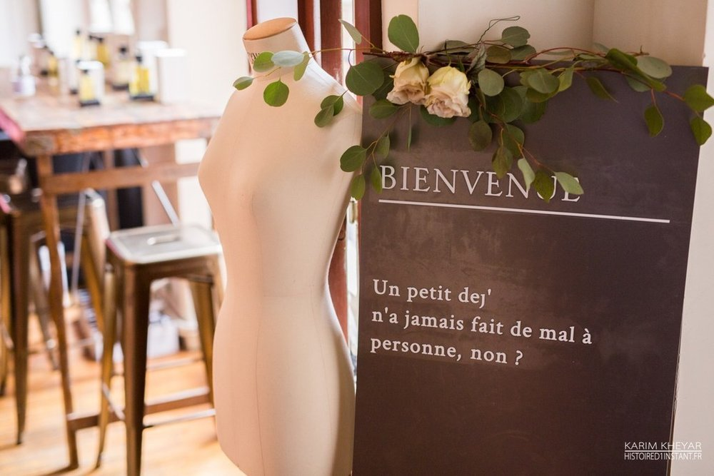 blog-mariage-parisian-inspired0001_Zankyou_WC_001__WEB_maSelection.jpg