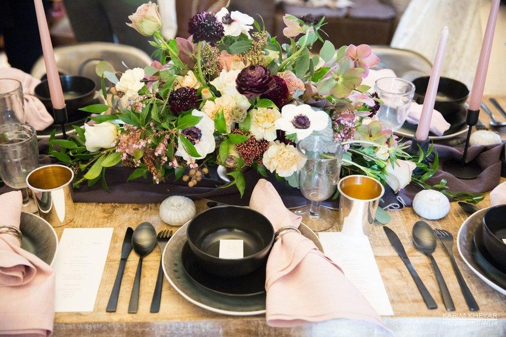 blog-mariage-parisian-inspired0006_Zankyou_WC_020__WEB_maSelection.jpg