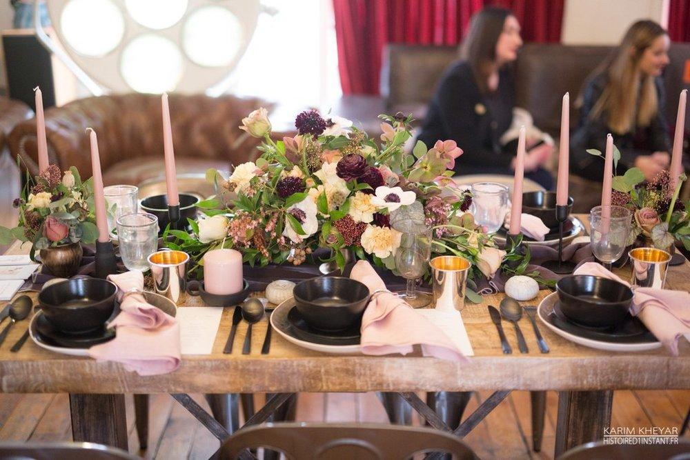 blog-mariage-parisian-inspired0011_Zankyou_WC_034__WEB_maSelection.jpg