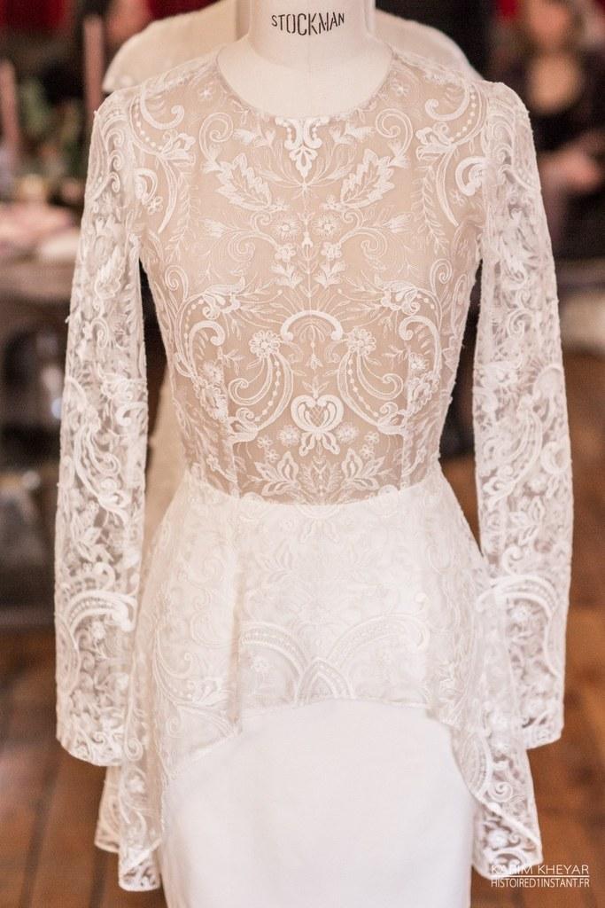 blog-mariage-parisian-inspired0015_Zankyou_WC_118__WEB_maSelection.jpg