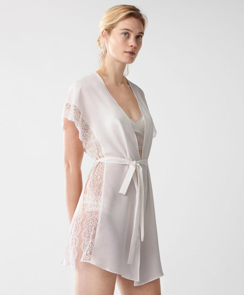 blog-mariage-parisian-inspired-lingerie0791180959_1_1_1.jpg
