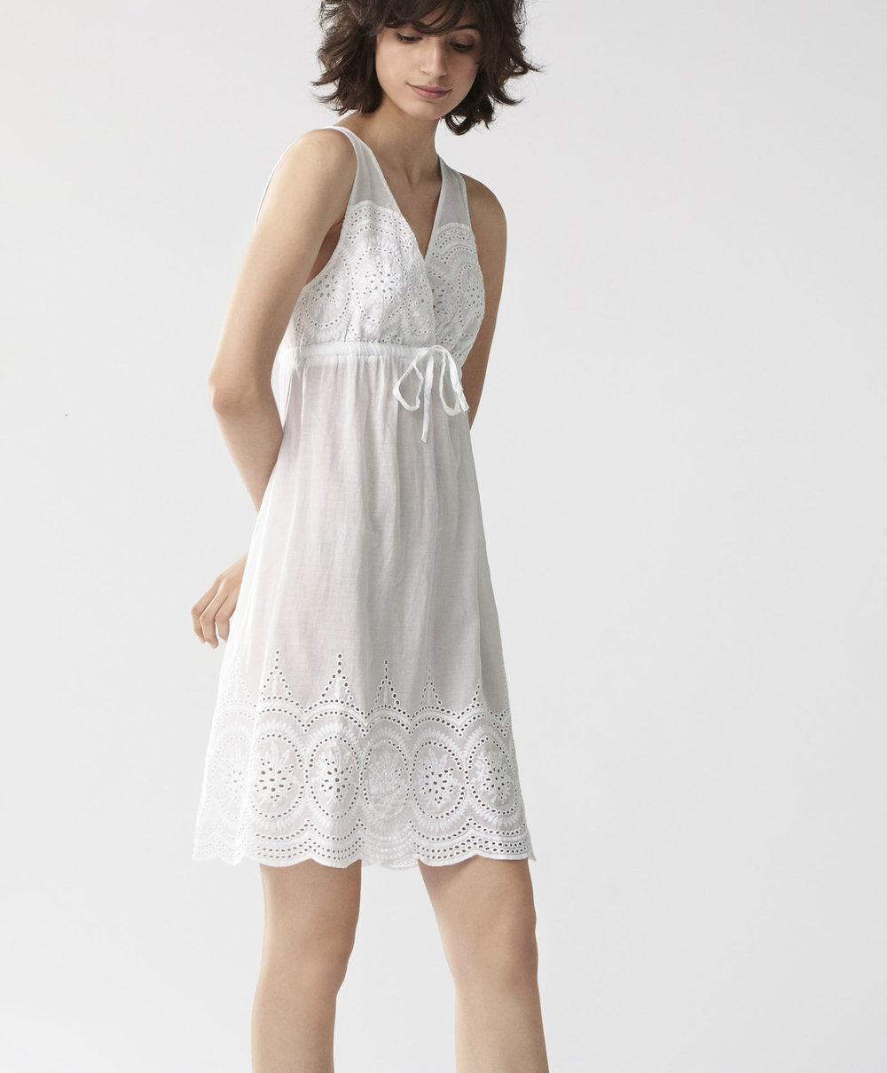 blog-mariage-parisian-inspired-lingerie1936157250_1_1_1.jpg