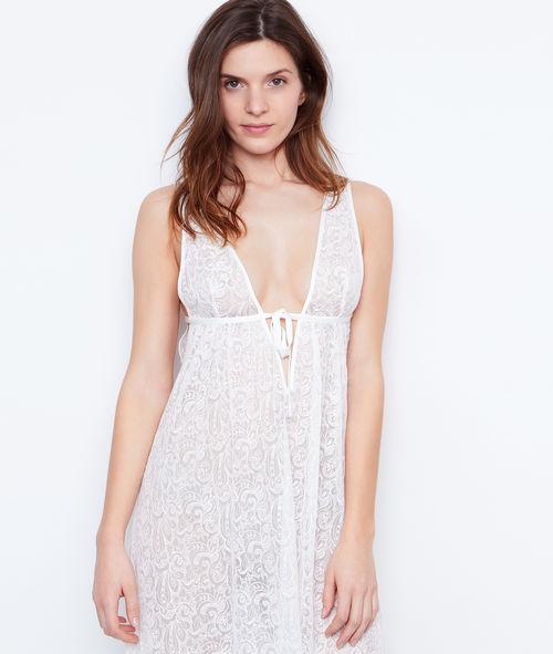 blog-mariage-parisian-inspired-lingerie648036380_x.jpg