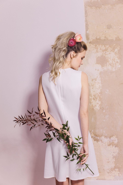 parisian-inspired-blog-mariage-lifestyle-robe-mariee-civile-20171 CORA 3.jpg