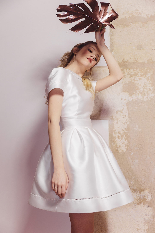 parisian-inspired-blog-mariage-lifestyle-robe-mariee-civile-20172 MARLA 2.jpg