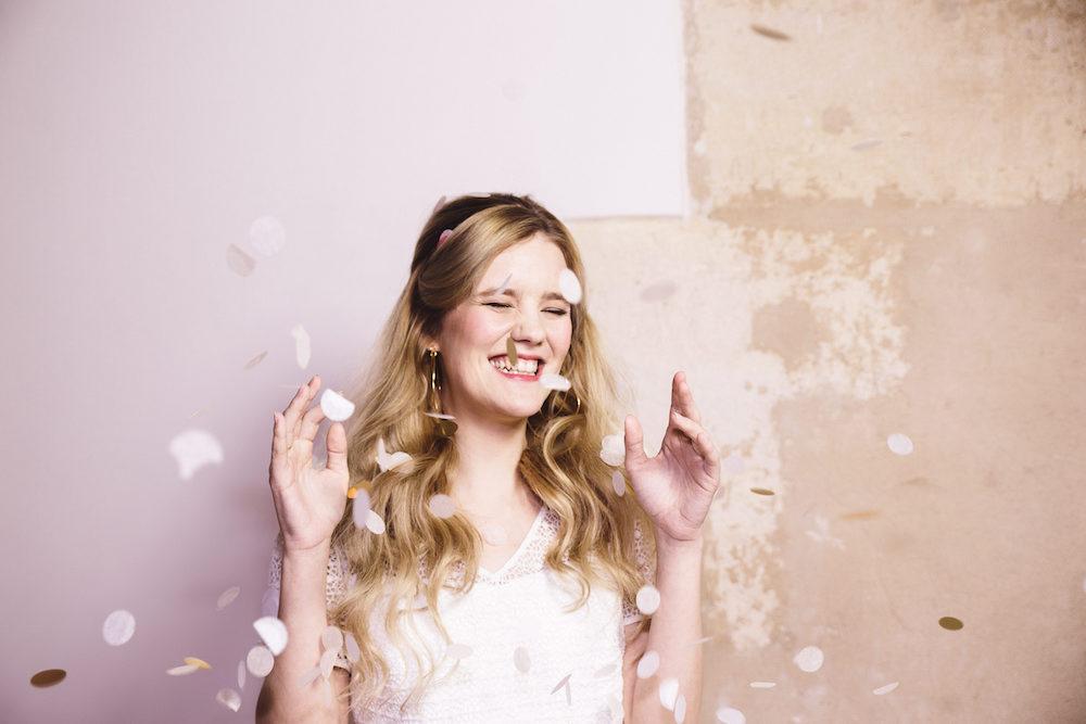parisian-inspired-blog-mariage-lifestyle-robe-mariee-civile-20175 LOUNA 6.jpg