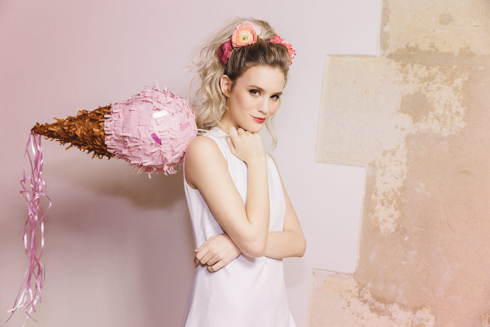 parisian-inspired-blog-mariage-lifestyle-robe-mariee-civile-20171 CORA 1.jpg