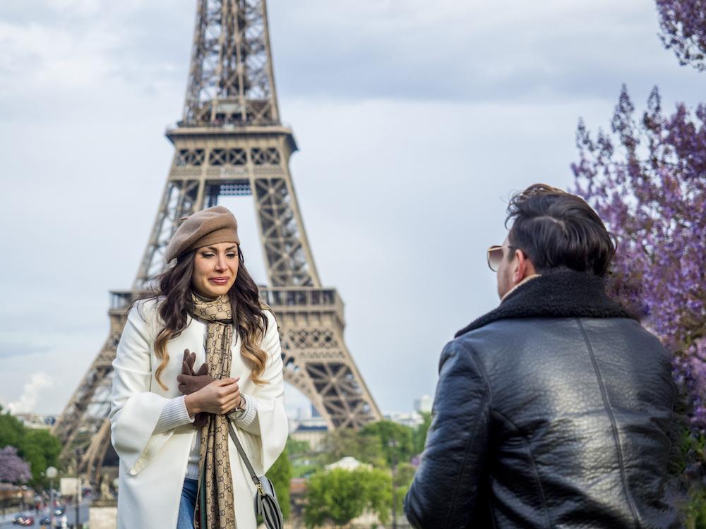 parisian-inspired-blog-mariage-ceremonie-tour-eiffelP4262744.jpg