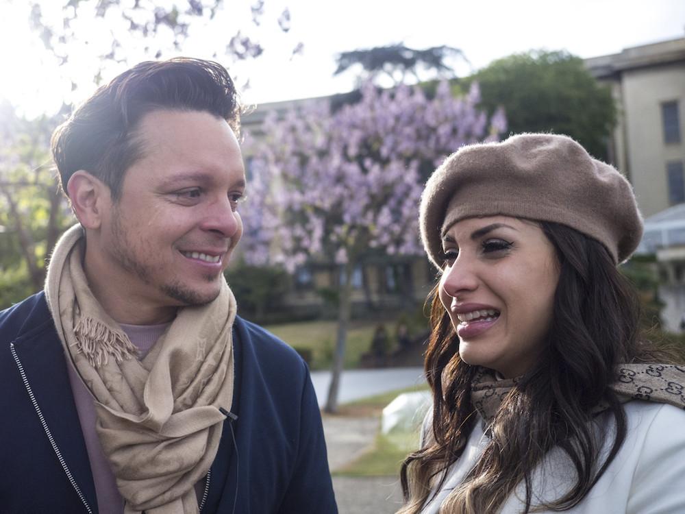 parisian-inspired-blog-mariage-ceremonie-tour-eiffelP4262834.jpg