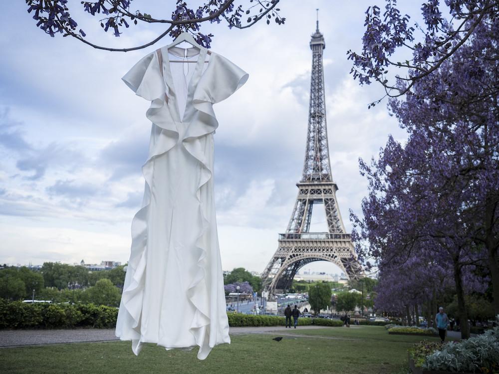 parisian-inspired-blog-mariage-ceremonie-tour-eiffelP4262989.jpg