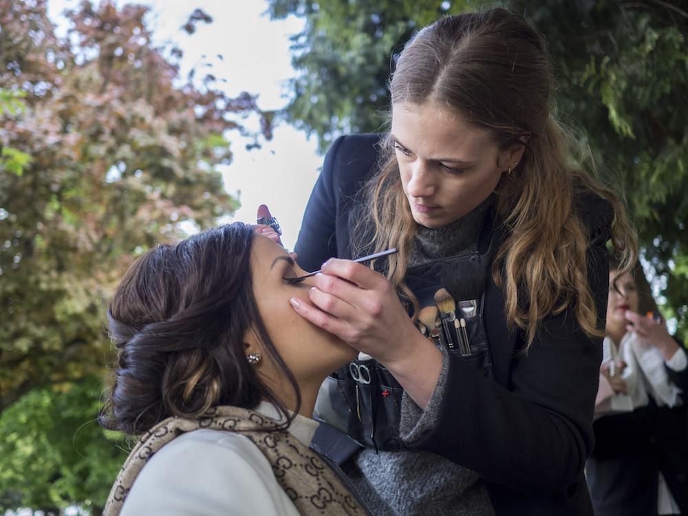 parisian-inspired-blog-mariage-ceremonie-tour-eiffelP4263071.jpg