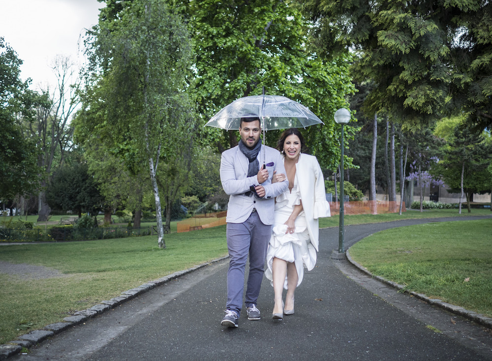 parisian-inspired-blog-mariage-ceremonie-tour-eiffelP4263154.jpg