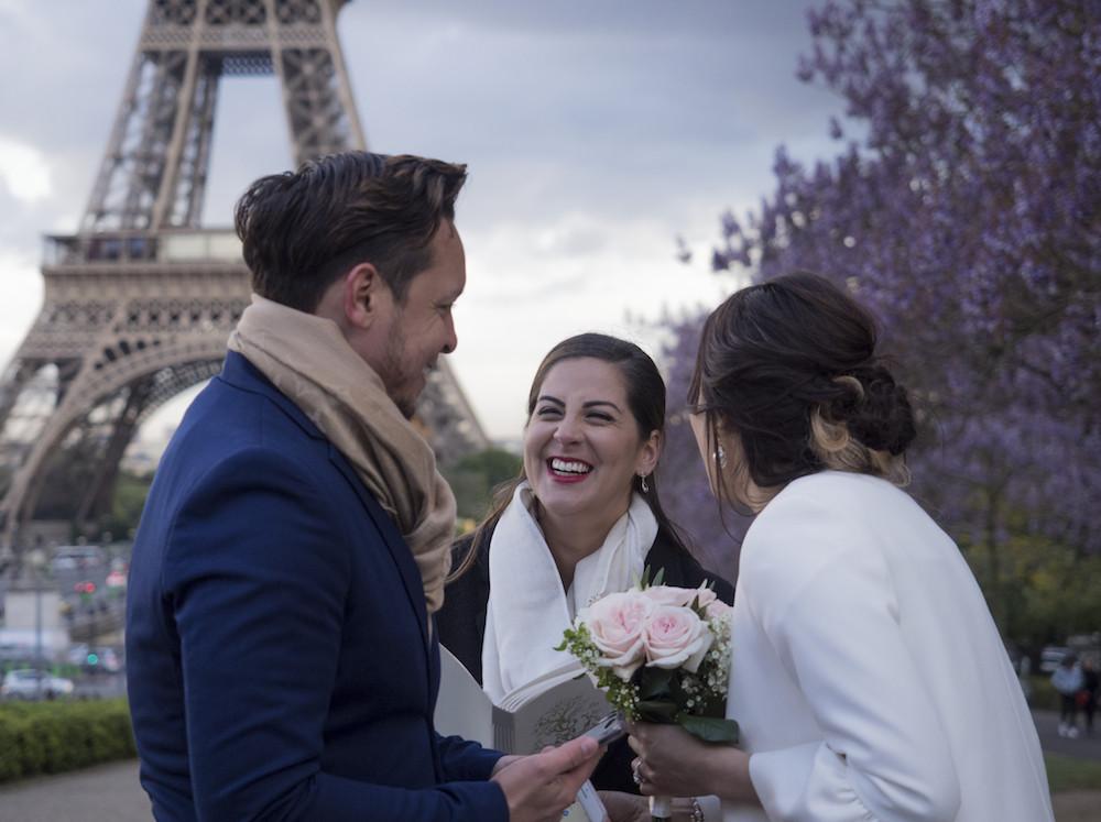parisian-inspired-blog-mariage-ceremonie-tour-eiffelP4263241.jpg