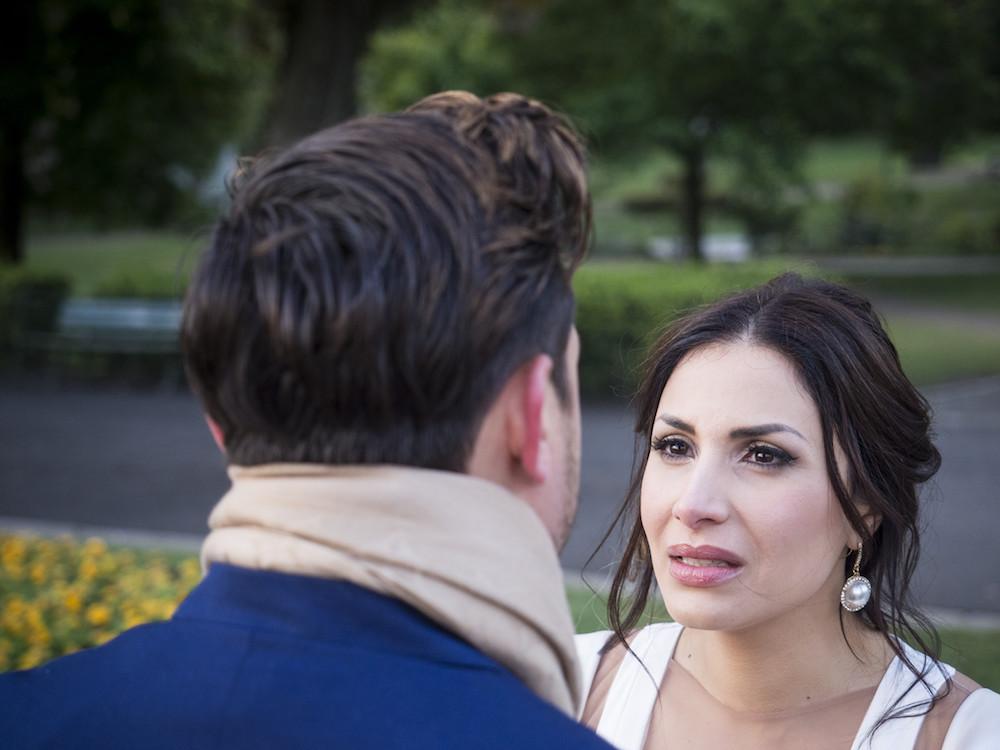 parisian-inspired-blog-mariage-ceremonie-tour-eiffelP4263302.jpg