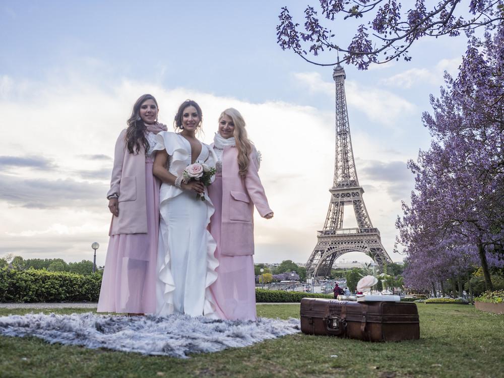 parisian-inspired-blog-mariage-ceremonie-tour-eiffelP4263446.jpg