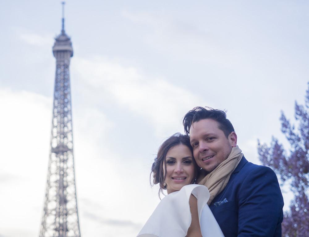 parisian-inspired-blog-mariage-ceremonie-tour-eiffelP4263500.jpg