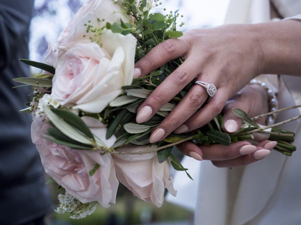 parisian-inspired-blog-mariage-ceremonie-tour-eiffelP4263514.jpg