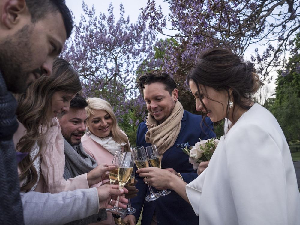 parisian-inspired-blog-mariage-ceremonie-tour-eiffelP4263531.jpg