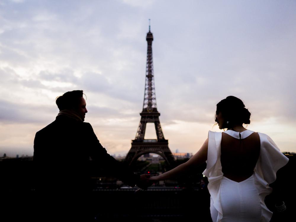 parisian-inspired-blog-mariage-ceremonie-tour-eiffelP4263677.jpg
