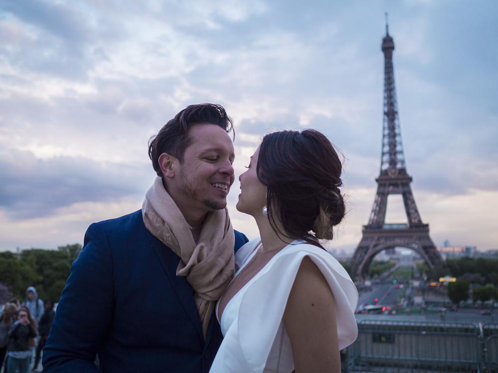 parisian-inspired-blog-mariage-ceremonie-tour-eiffelP4263698.jpg