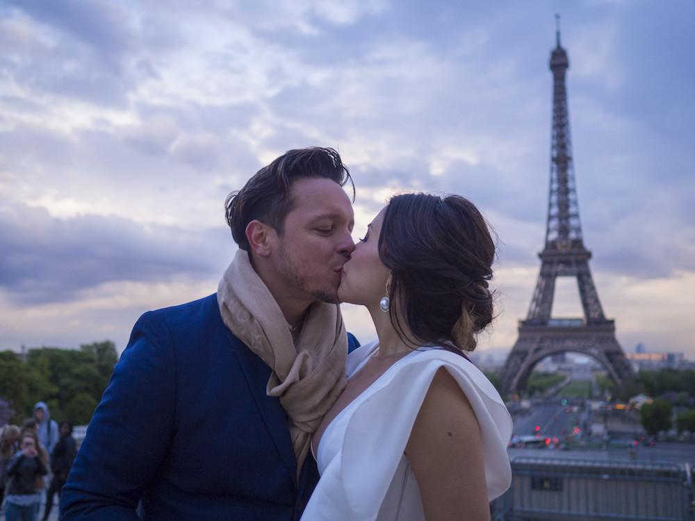 parisian-inspired-blog-mariage-ceremonie-tour-eiffelP4263699.jpg