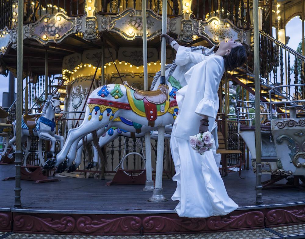 parisian-inspired-blog-mariage-ceremonie-tour-eiffelP4263793.jpg