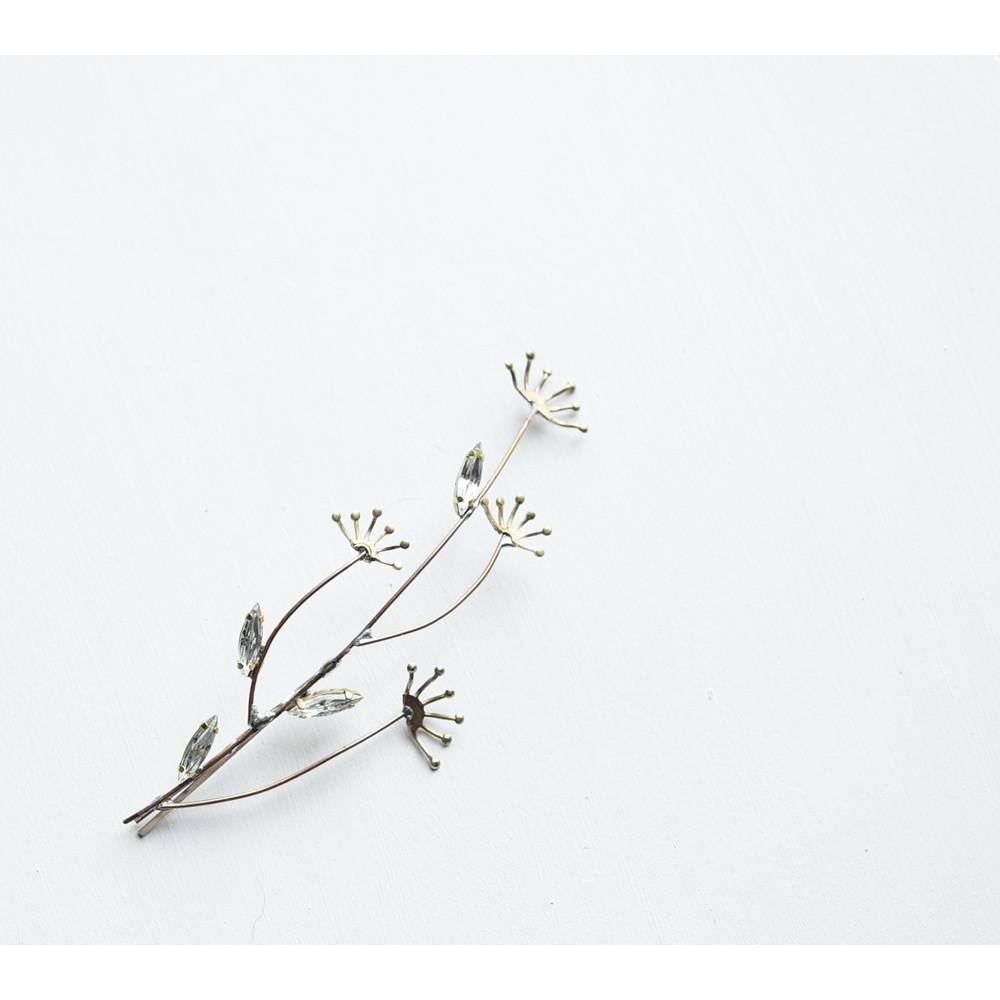 barrette-vegetal-minimalist.jpg