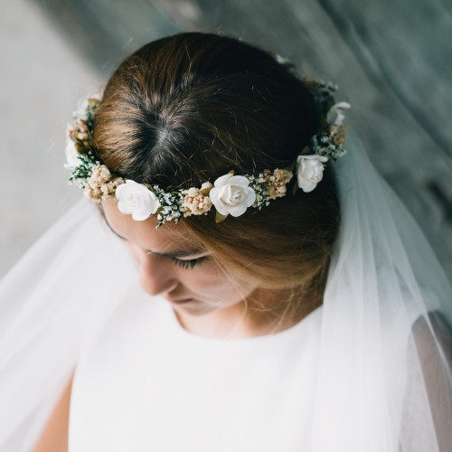 couronne-de-fleurs-mariage-belle-des-champs.jpg