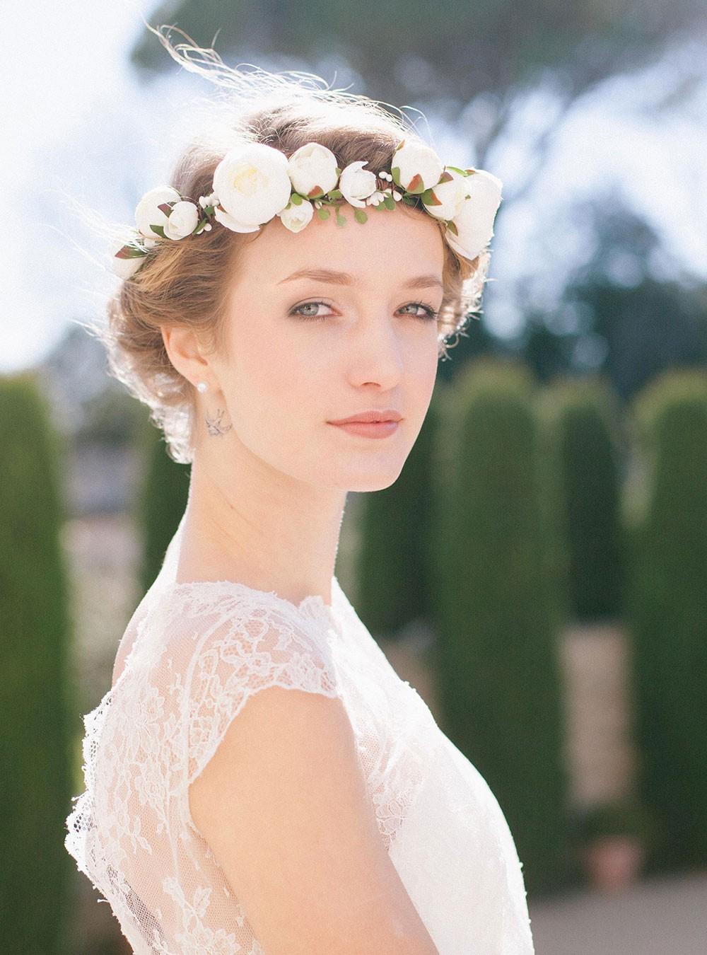 couronne-fleurs-vintage-mariage-naomi-_1_-ok.jpg