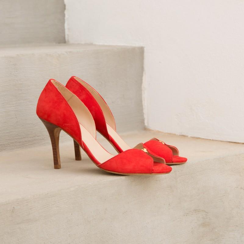 escarpins-la-promise-rouge-andalou.jpg