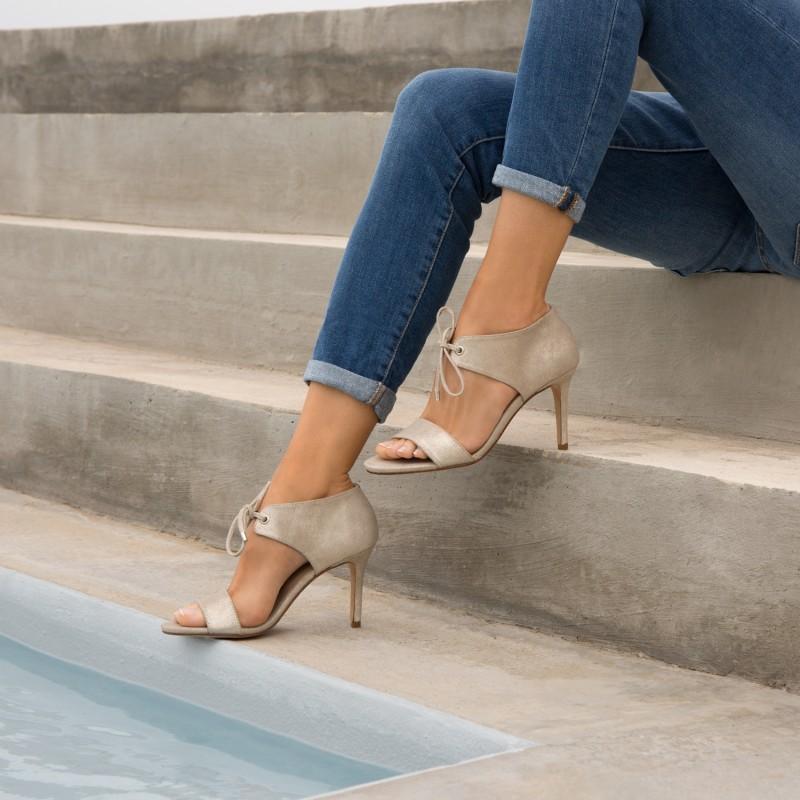 sandales-a-talon-la-java-champagne-sable.jpg