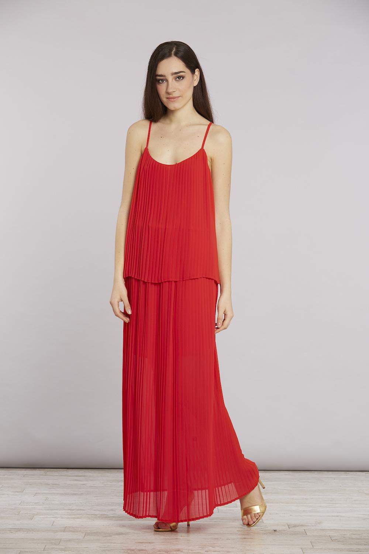 parisian-inspired-blog-mariage-robe-tenue-inviteeAmbre rosso.jpg
