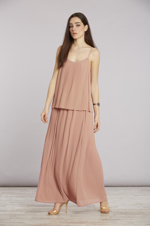 parisian-inspired-blog-mariage-robe-tenue-inviteeBenoa B36116.jpg