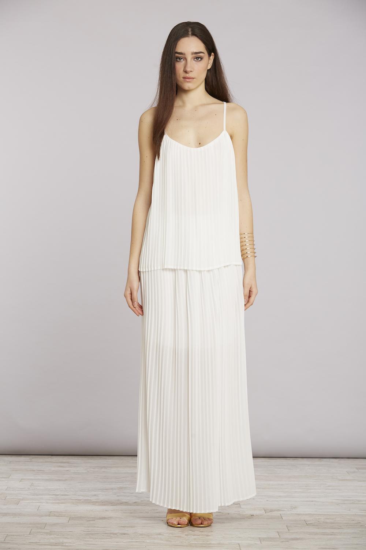parisian-inspired-blog-mariage-robe-tenue-inviteeBenoa B36164.jpg