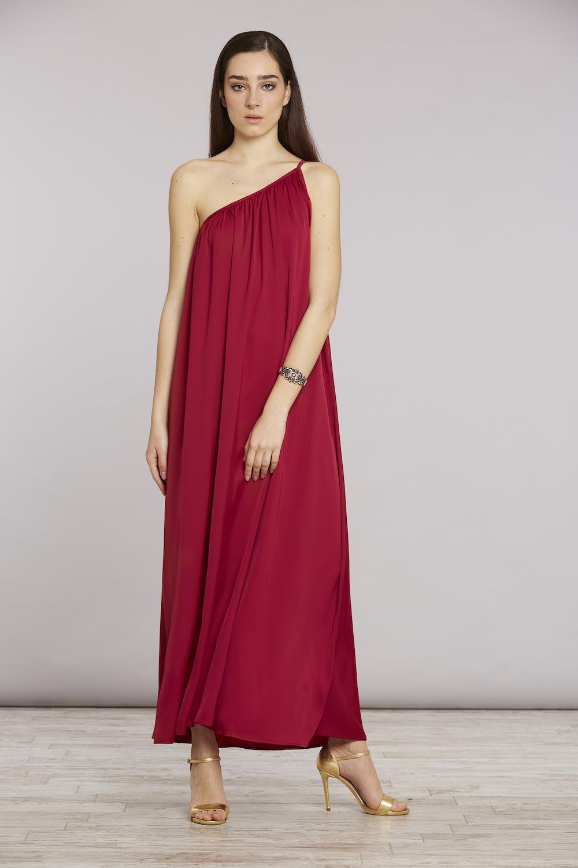 parisian-inspired-blog-mariage-robe-tenue-inviteeBenoa B36478.jpg